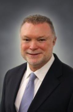 Howard M. Forman LGBTQ New York Attorney