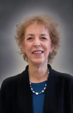 Judith E. Turkel LGBTQ New York Attorney