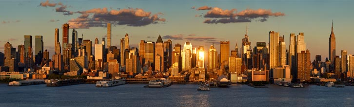Real Estate Law, Manhattan, Brooklyn, New York