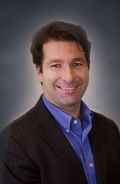 Nicholas E. Bowers, Brooklyn, Manhattan New York Real Estate Attorney